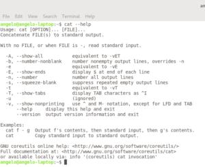 RedHat Linux – Techyaz com